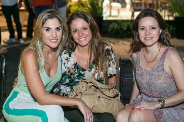 Guilha - Casa Cor Rio - Georgia Assis Bruzzi | Gabriela Hue | Roberta Vieira